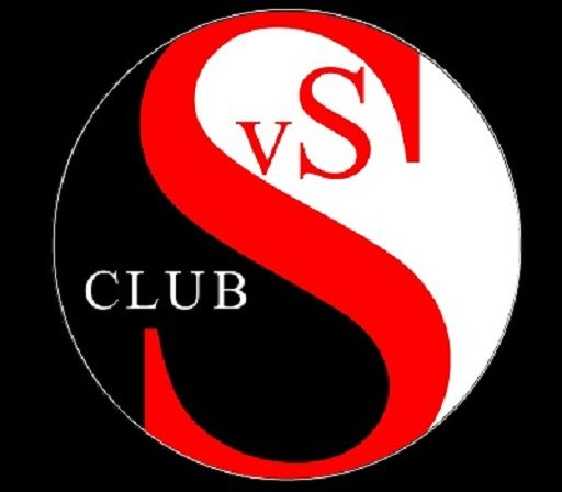 Club-SvS